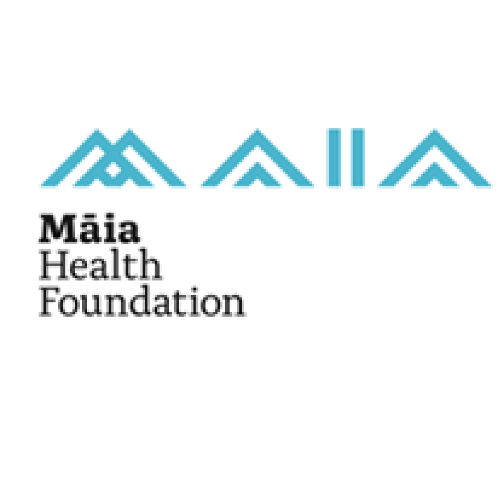 maia-foundation2