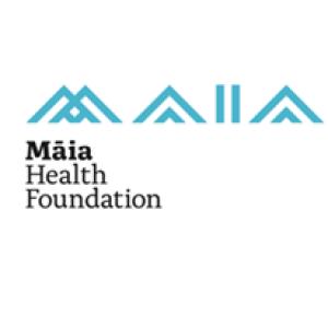maia-foundation2