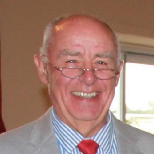 John Hewson