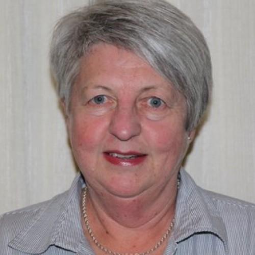 Liz Hubbard